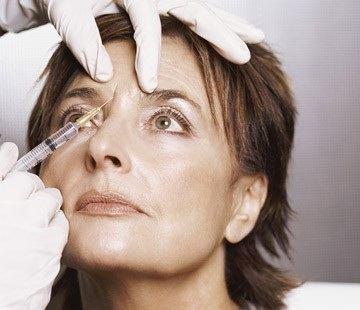 Common Migraine Treatments