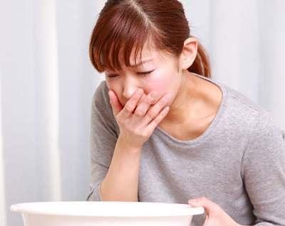 Migraine Survival Basics