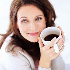 Can Caffeine Stop Migraines?