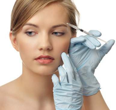 Does Botox Help Treat Chronic Migraine?
