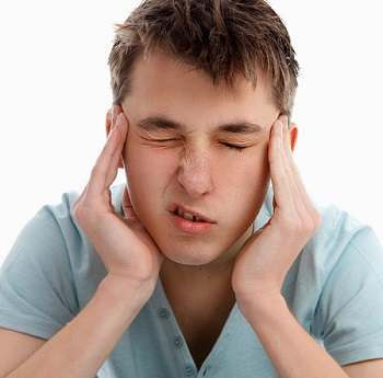 Uncommon Types of Migraines