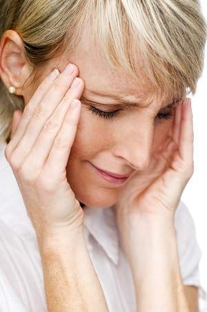 Migraine vs. Headache: How to Tell Them Apart