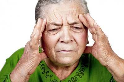 What Causes Migraine and Chronic Migraine?