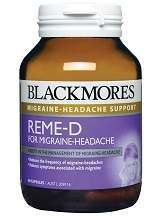 Blackmores REME-D Review