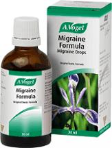 a-vogel-migraine-formula-review