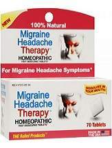 the-relief-products-migraine-headache-therapy-review