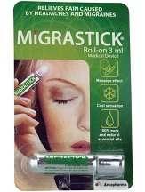 migrastick-review