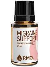 rocky-mountain-oils-migraine-support-essential-oil-blend-review