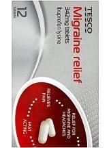 tesco-migraine-relief-review